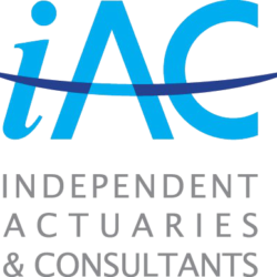 Independent actuaries and consultants